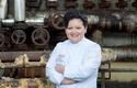 Kochworkshop: Vegane Desserts