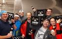 Aspacher Bier-Kisten-Team-Lauf