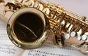 Neujahrskonzert der PhilharmonieInnRied