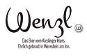 Brauereibesichtigung - Wenzl Privatbräu