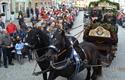 174. Obernberger Pferdemarkt
