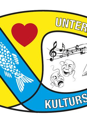 Abgesagt: Unteracher Kultursommer - Sommerkonzerte in Unterach am Attersee