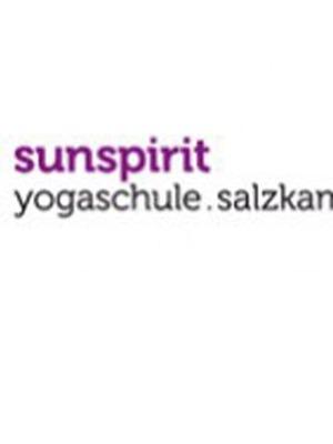 Online: Yoga Allgemein & Meditation