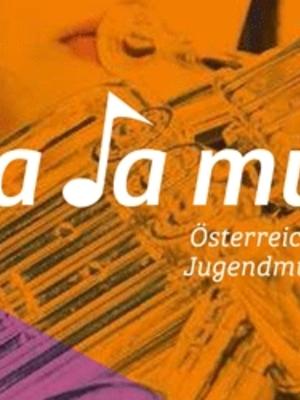 Bruckner200® Preisträgerkonzert
