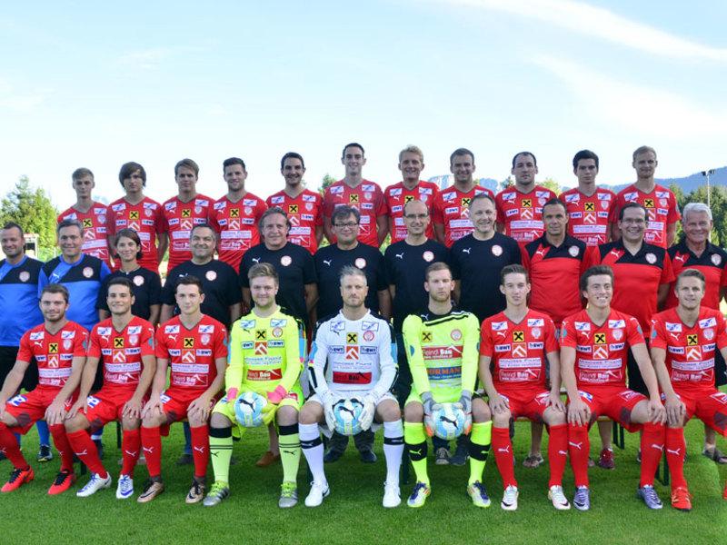 Spielplan Landesliga West Frühjahr 2019