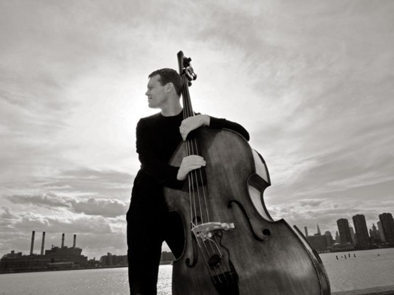 Ein Musikveteran der New Yorker Jazzszene, der im Mainstream sowie im Contemporary Jazz zuhause ist und in verschiedenen amerikanischen Musikstilen wie Country-, Rock-, Folk-und Gospelmusik verwurzelt ist. www.ikesturm.com