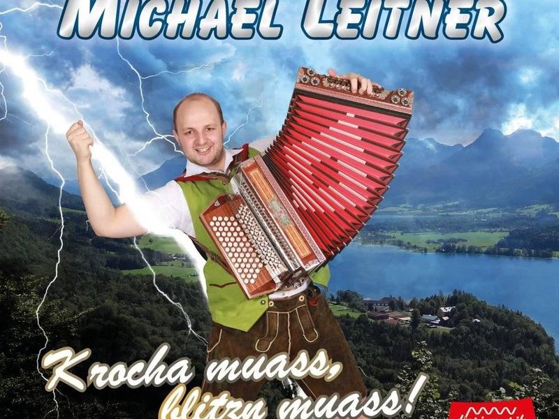 Servus Michi!