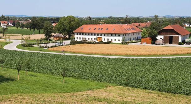 Bauernhofpension Herzog zu Laah - Bauernhofpension Herzog zu Laah