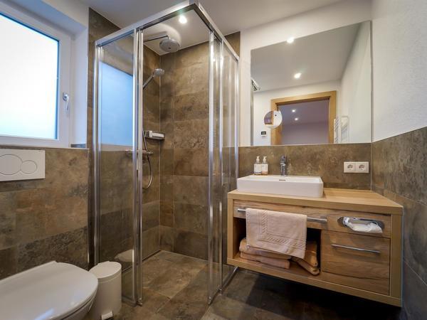 Fernerblick-Apartments-Hintertux-Apt3-5
