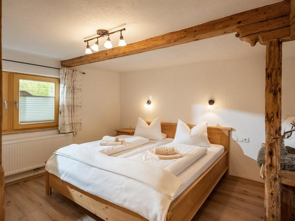 Stockhof_Gerlosberg_37a_Appartement_Helena_Schlafz