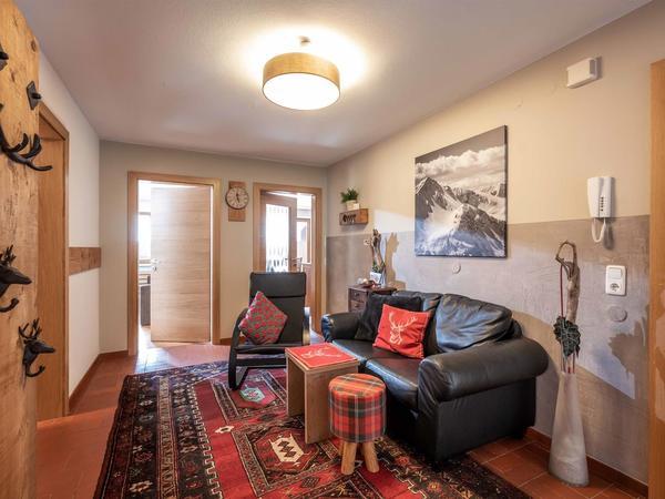 Appartements_Rieser_Sportplatzstrasse_338_Mayrhofe