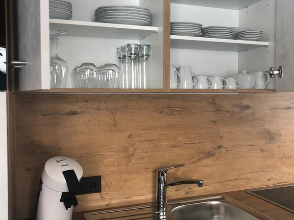 KücheEggalmAhorn