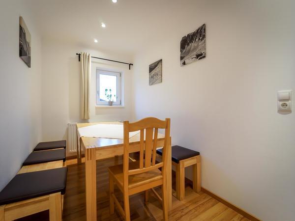 Fernerblick-Apartments-Hintertux-Apt5-3