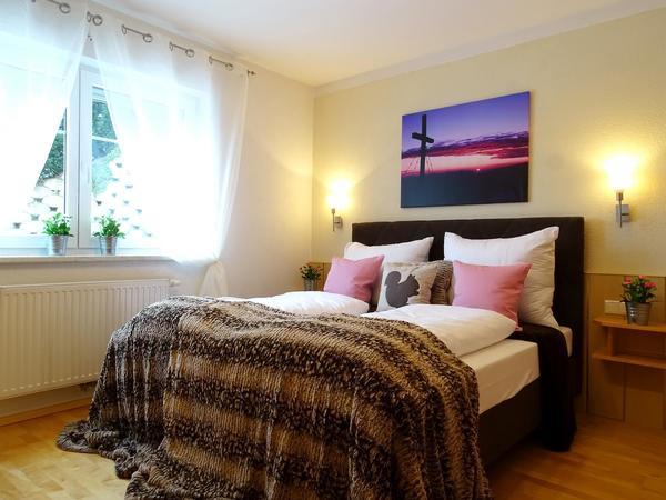 appartementhaus-alpenjuwel-fewo1-001
