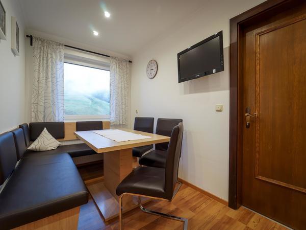 Fernerblick-Apartments-Hintertux-Apt4-3