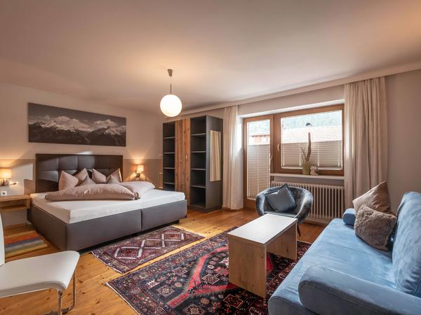 Appartement_Rieser_Mayrhofen_Badezimmer
