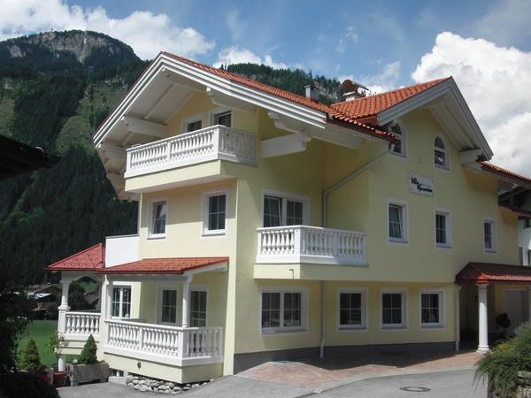Haus Sommer5