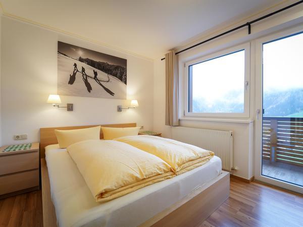 Fernerblick-Apartments-Hintertux-Apt4-4
