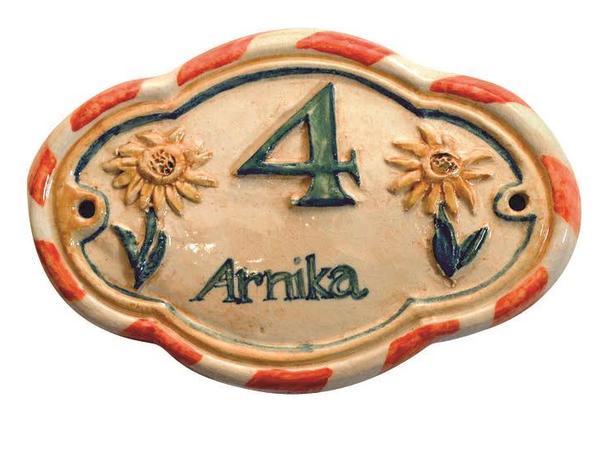 Arnika_300dpi_ret