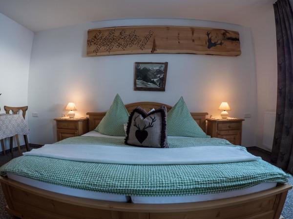 Room_2.6
