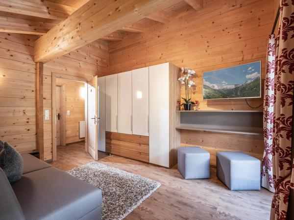 Appartement_Hintertux_749c_Schlafzimmer_1