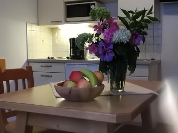 17 küche