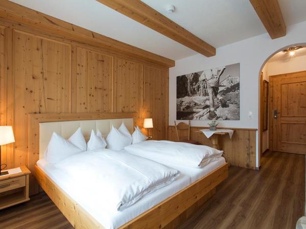 Hotel-Englhof-Zell-BAUSE-013