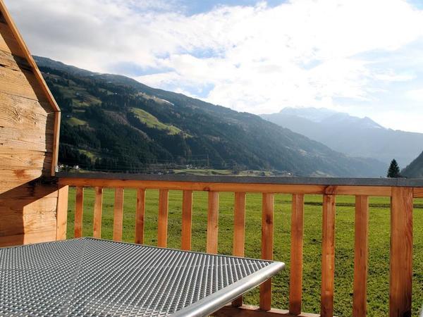 Gemütlich Entspannen Tirol