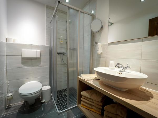 Fernerblick-Apartments-Hintertux-Apt4-1