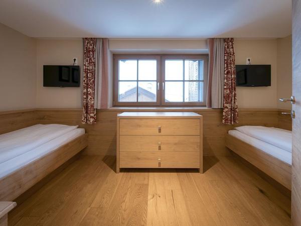 wohn-schlafzimmer (5)