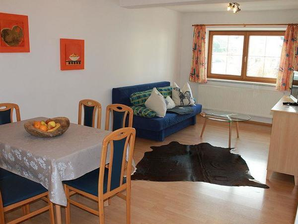 Zillertal-Fuegen-Appartements-Huber-Top11-Wohnzimm