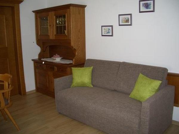 Ferienwohnungen Rinker Sofa Top 2