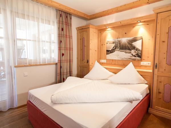 Apartment Tirol