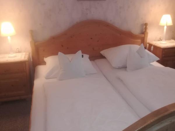 Schlafzimmer FW Grünberg b1
