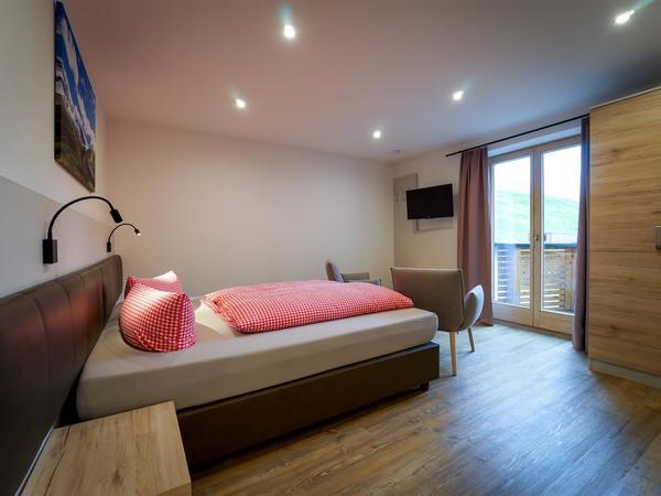 Fernerblick-Apartments-Hintertux-Apt3-3