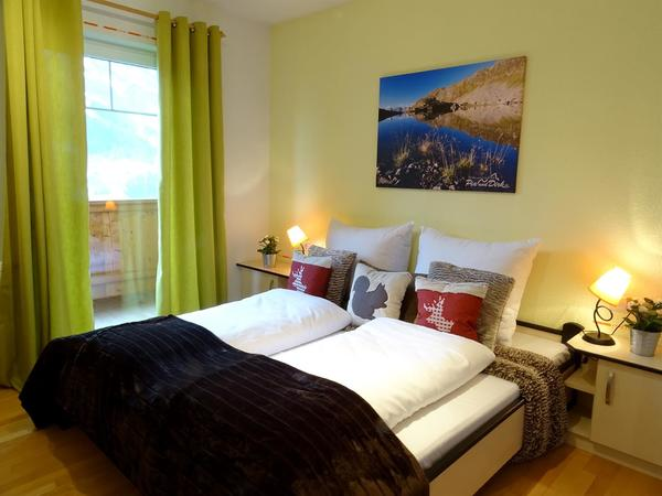 appartementhaus-alpenjuwel-fewo2-001