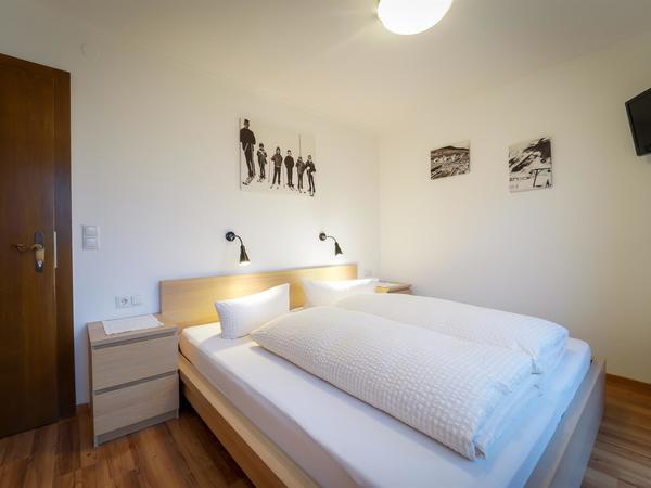 Fernerblick-Apartments-Hintertux-Apt5-4