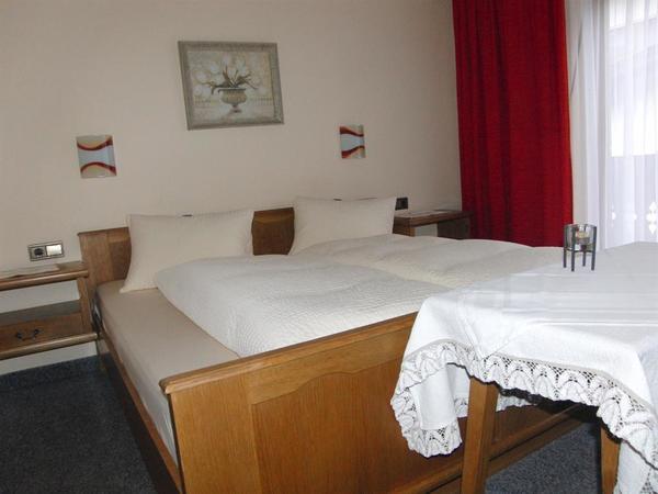 Geisler Zimmer 2