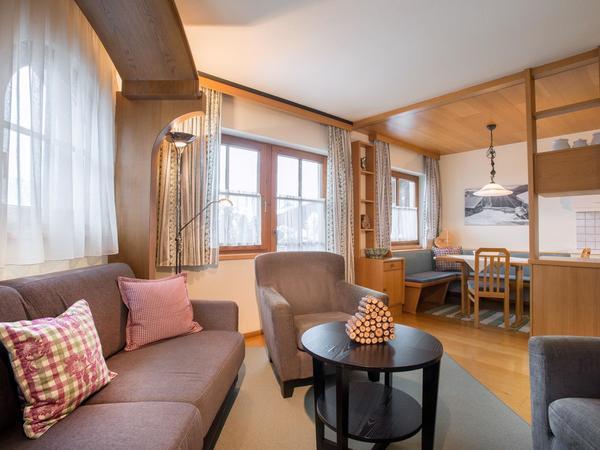 Wohnzimmer (2)klein