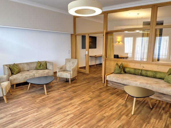 Zimmer-401_Wohnbereich