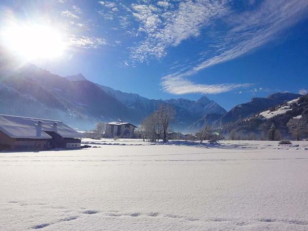 ausblick-winter-heimat