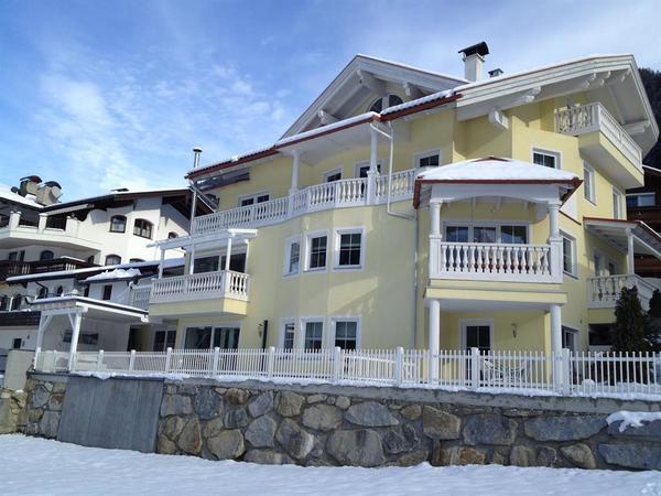 Haus Winter2