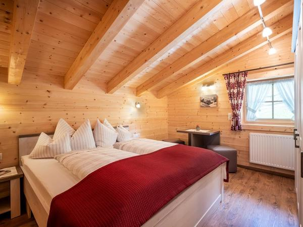Appartement_Hintertux_749c_Schlafzimmer_2