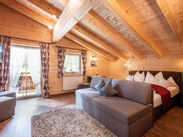 Appartement_Hintertux_749c_Schlafzimmer
