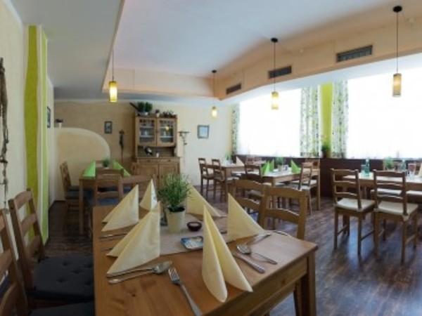 FIDO´s Café-Restaurant