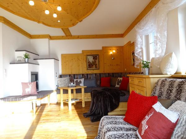 appartementhaus-alpenjuwel-fewo1-011