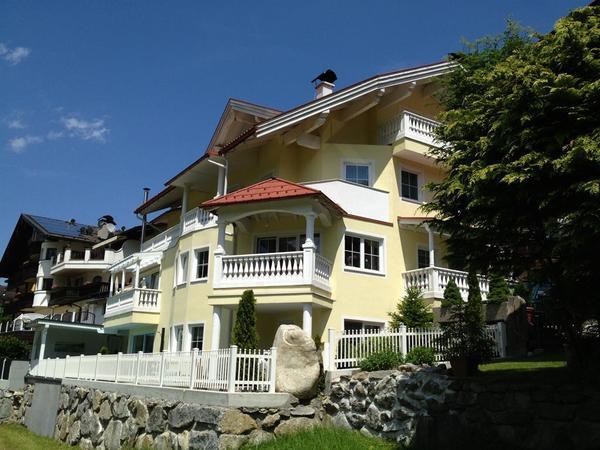 Haus Sommer2
