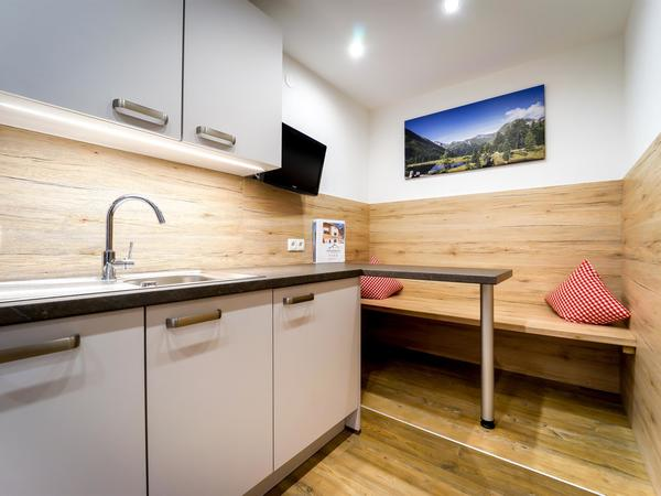 Fernerblick-Apartments-Hintertux-Apt3-1