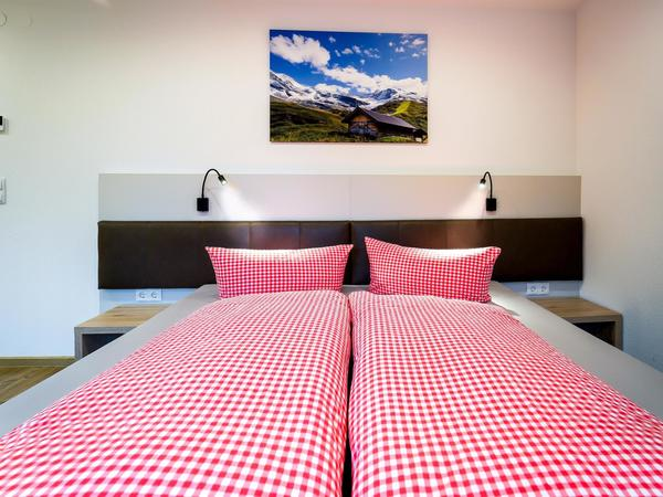 Fernerblick-Apartments-Hintertux-Apt3-4