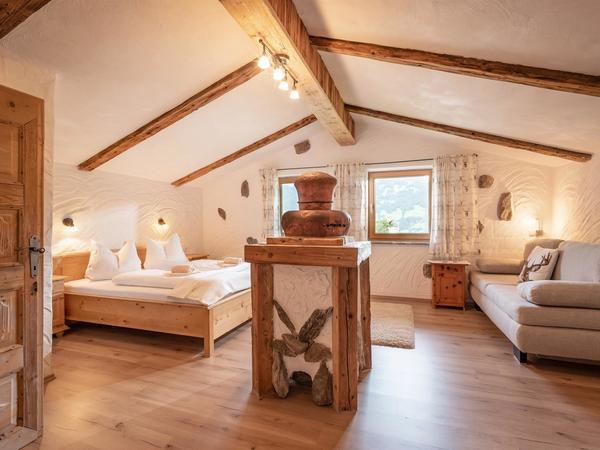 Stockhof_Gerlosberg_37a_Appartement_Georg_Schlafzi
